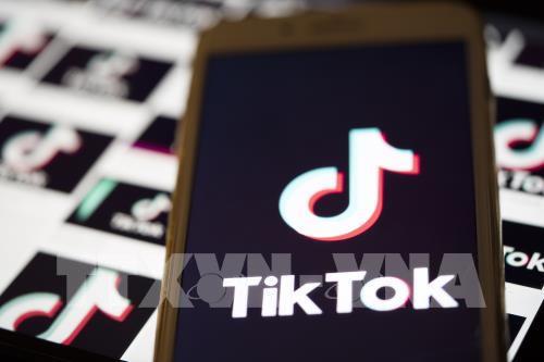 TikTok tuyên bố sẽ kiện chính quyền Mỹ