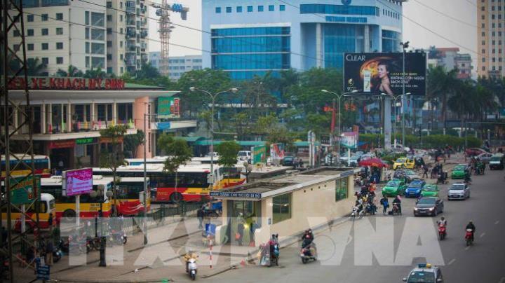 Hà Nội ban hành danh mục các lĩnh vực đầu tư ưu tiên giai đoạn 2016-2020