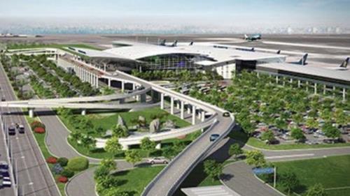 Đồng Nai hỗ trợ người dân bị thu hồi đất phục vụ dự án sân bay Long Thành