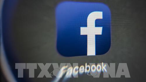 Facebook sẽ phát hành tiền điện tử vào năm 2020