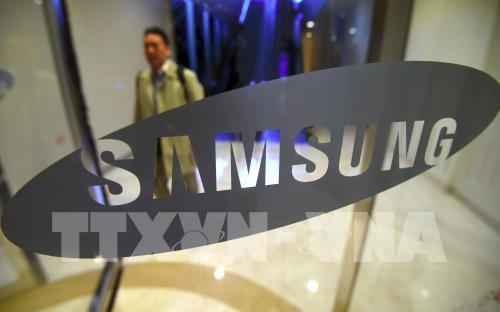 Samsung Electronics ảnh hưởng đặc biệt với kinh tế Hàn Quốc