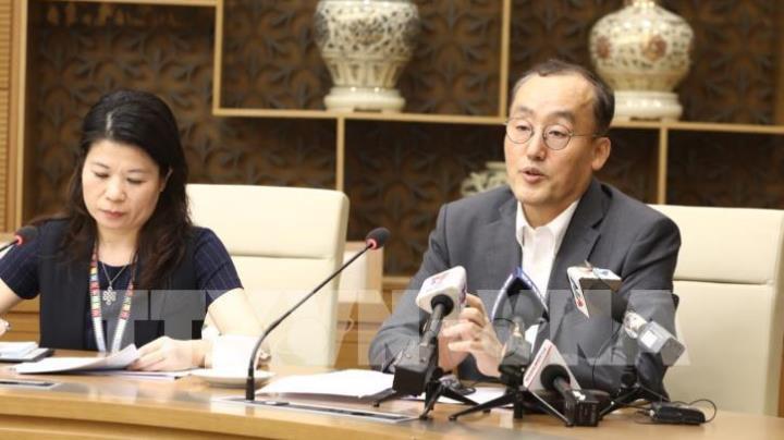 Các tổ chức quốc tế đánh giá cao Việt Nam trong phòng, chống dịch COVID-19
