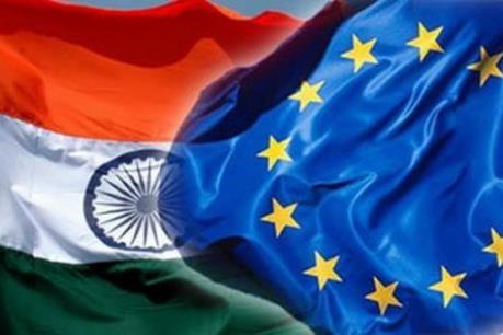 Ấn Độ hoãn đàm phán BTIA với EU