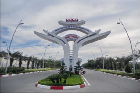 Cổ phiếu IDICO sẽ bắt đầu giao dịch trên UPCOM từ 10/8