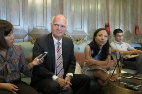 Bí quyết cho doanh nghiệp Việt tận dụng EVFTA