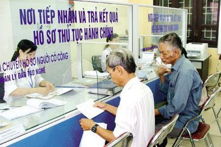 Lạng Sơn tham vấn chính sách để tăng chỉ số PCI