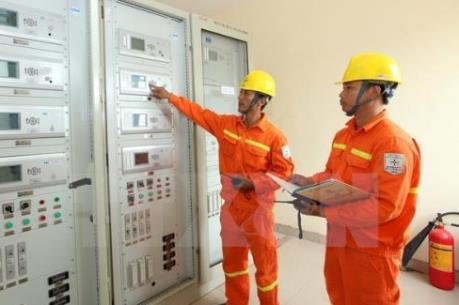 Sớm đưa vào vận hành thí điểm thị trường bán buôn điện cạnh tranh