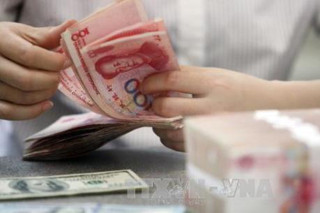 Bắc Kinh bất ngờ nâng giá đồng NDT
