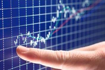 Thị trường tuần từ 17-21/8: Đà giảm sẽ chậm lại