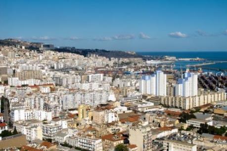 Algeria trước nguy cơ khủng hoảng ngân sách