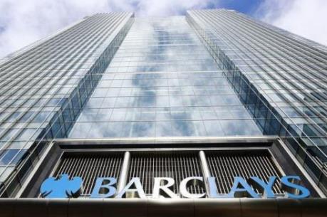 """Các """"ông lớn"""" ngân hàng bị phạt nặng vì thao túng tỷ giá"""