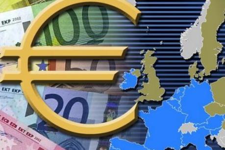 Xuất khẩu của Eurozone tiếp tục hưởng lợi từ đồng euro yếu