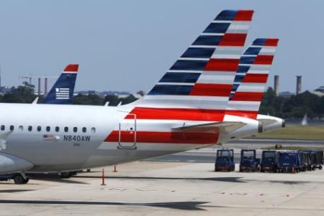 Mỹ mở tuyến bay thương mại từ Los Angeles tới La Habana