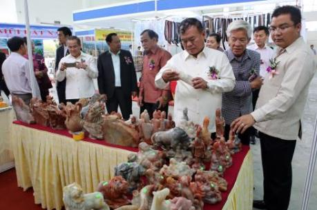 Doanh nghiệp Philippines tìm cơ hội tại Việt Nam