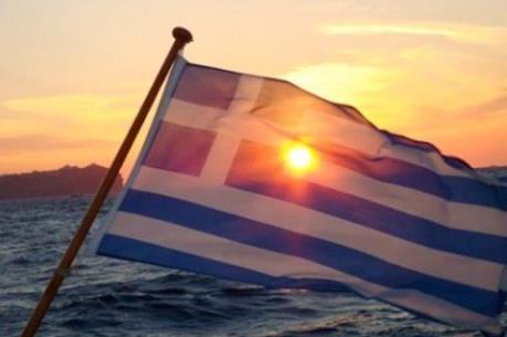 Hy Lạp nới lỏng các biện pháp kiểm soát vốn
