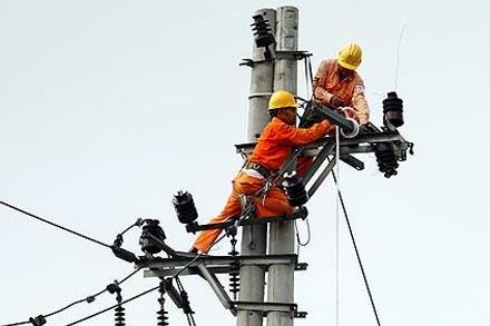 Bình Phước gặp khó về vốn khi đưa điện về nông thôn