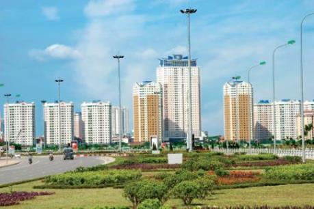 Tỷ giá tăng, bất động sản có dễ hút ngoại hối?