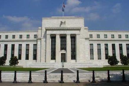 Fed: Điều kiện để nâng lãi suất chưa chín muồi