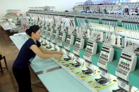 Bộ Thương mại Ấn Độ đề nghị hướng đầu tư vào Đông Nam Á