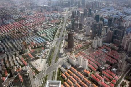 Trung Quốc trước thách thức đảo ngược đà giảm tốc của nền kinh tế