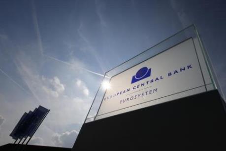 ECB sẽ chưa có phản ứng chính sách trước biến động tài chính toàn cầu