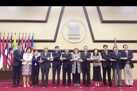 ASEAN là đối tác thương mại lớn thứ 3 của New Zealand