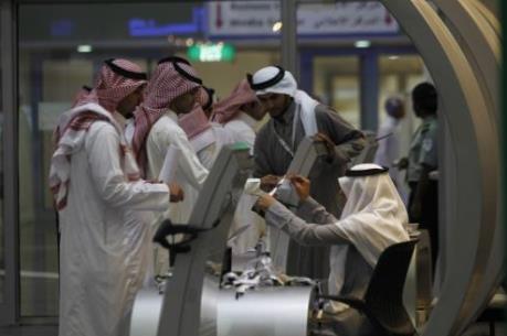 """Saudi Arabia đã cảm nhận được """"nỗi đau"""" do giá dầu giảm"""
