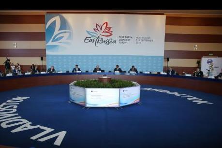 Việt Nam tìm kiếm cơ hội hợp tác với vùng Primorye (Nga)