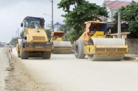 Ninh Thuận hoàn thành GPMB dự án mở rộng Quốc lộ 1A