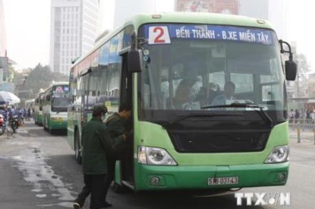 Vingroup lập dự án bãi đậu xe ngầm hơn 3.300 tỷ đồng