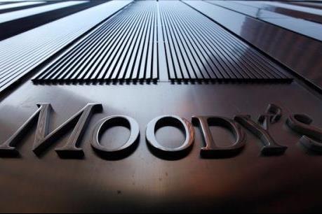 Moody's hạ dự báo tăng trưởng kinh tế Hàn Quốc
