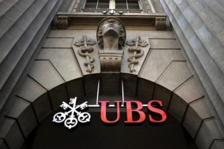 Ngành ngân hàng Thụy Sỹ tiếp tục tăng trưởng nhờ dòng vốn ngoại