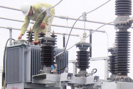 Lời giải cho bài toán vốn truyền tải điện