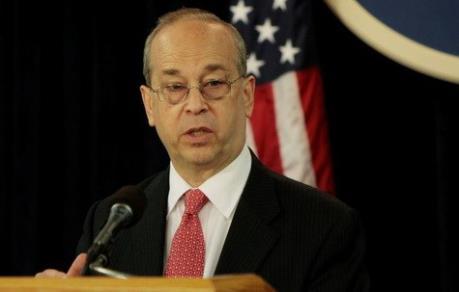 Trợ lý Ngoại trưởng Hoa Kỳ: 2015 là năm đặc biệt trong quan hệ Hoa Kỳ - Việt Nam