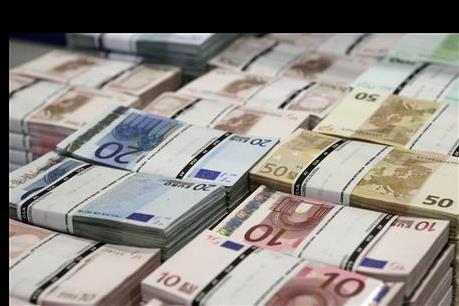 Tâm lý bất an của nhà đầu tư đẩy đồng USD tăng giá tại châu Á
