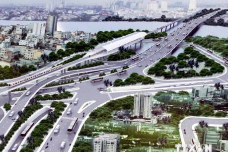 Công ty Philippines đầu tư hơn 87 triệu USD vào hạ tầng ở Việt Nam