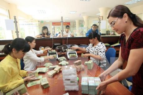 Bảo hiểm tiền gửi: Có thiếu niềm tin?