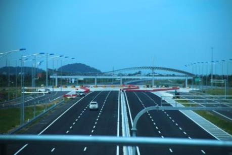 Thông qua cơ chế đầu tư cho cao tốc TPHCM-Long Thành-Dầu Giây