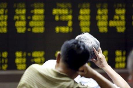 Chứng khoán châu Á tăng điểm trước khả năng Fed hoãn nâng lãi suất
