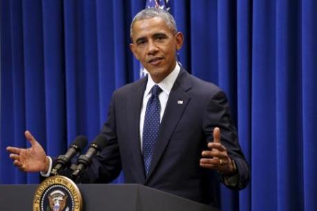 TPP - Thắng lợi lớn cho Mỹ và Nhật Bản