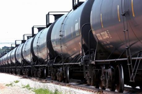Vượt mức 50 USD/thùng, giá dầu tiếp tục đà tăng