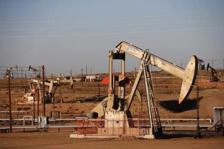 Thị trường năng lượng đi lên sau bình luận của Tổng Thư ký OPEC