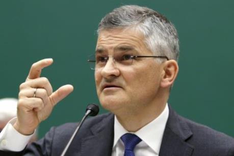 Giám đốc Volkswagen tại Mỹ xin lỗi người tiêu dùng