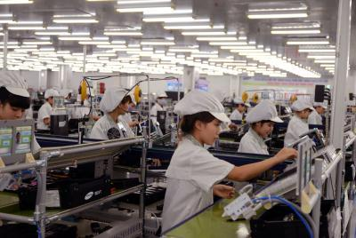 Vào TPP, doanh nghiệp cần đổi mới quy trình quản trị