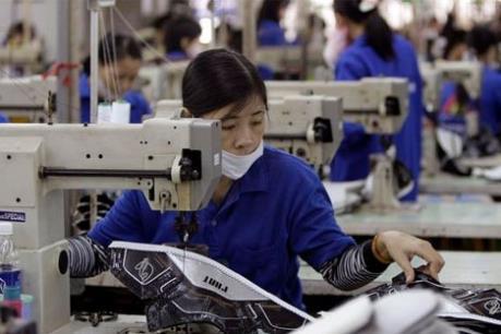 Báo chí nước ngoài: Việt Nam hưởng lợi nhiều nhất từ TPP