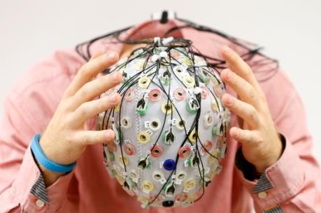 Nhật Bản đẩy mạnh nghiên cứu phát triển trí tuệ nhân tạo