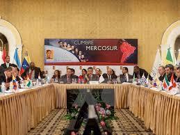Việt Nam tham gia Hội chợ hàng thủ công mỹ nghệ MERCOSUR