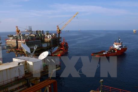 Saudi Arabia đối đầu với Nga trên thị trường dầu châu Âu