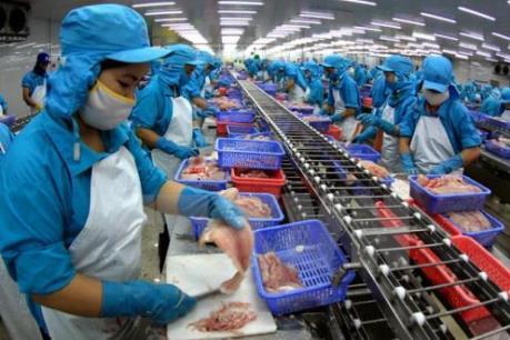 Kết nối doanh nghiệp Việt Nam – Nhật Bản năm 2019