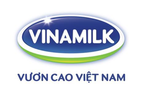 "Vinamilk ""cứu"" VN-Index"